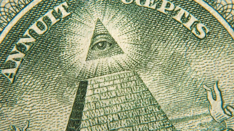 The 6 Commandments of Cashflow