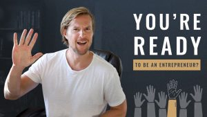 How I Launched 6-Figure Products w/ YouTube!